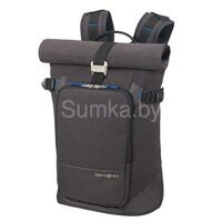 Рюкзак SAMSONITE ZIPROLL CO6*21 001