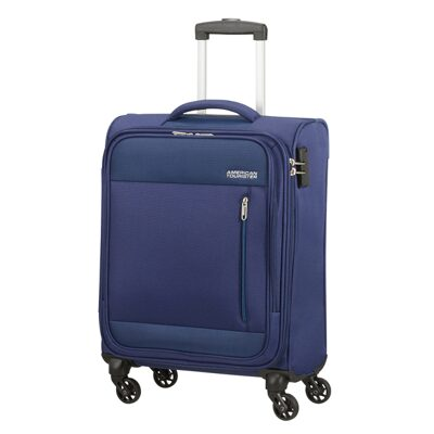 Чемодан AMERICAN TOURISTER HEAT WAVE  95G*41 002