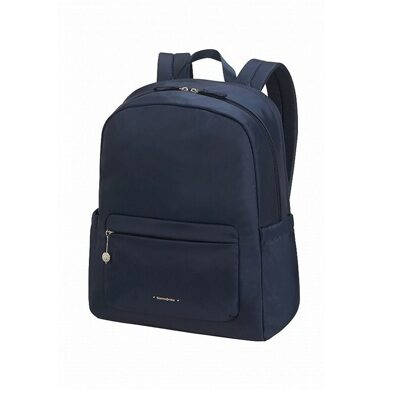 Рюкзак Samsonite Move 3.0 CV3*01 057