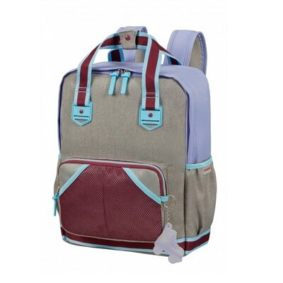 Рюкзак SAMSONITE SAM SCHOOL SPIRIT CU5*12 002