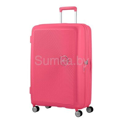 Чемодан American Tourister Soundbox 32G*70 003