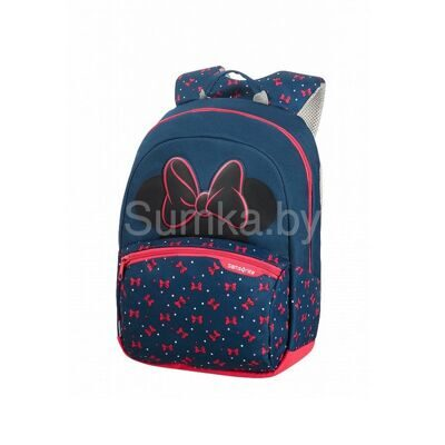 Рюкзак SAMSONITE DISNEY ULTIMATE 2.0 40C*01 008