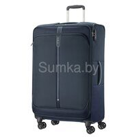Чемодан Samsonite Popsoda CT4*11 005
