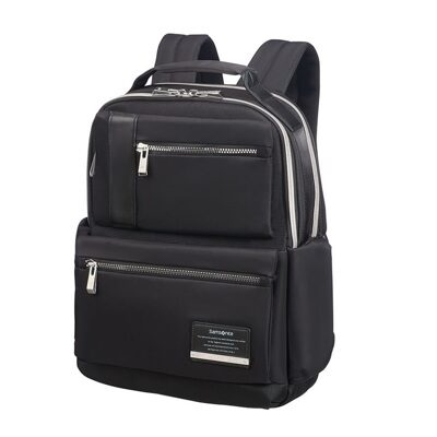 Рюкзак SAMSONITE OPENROAD CHIC CL5*09 102