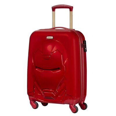 Чемодан SAMSONITE DISNEY ULTIMATE 2.0 40C*00 017
