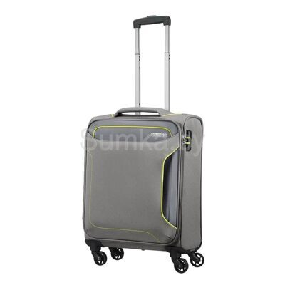 Чемодан AMERICAN TOURISTER HOLIDAY HEAT 50G*08 004