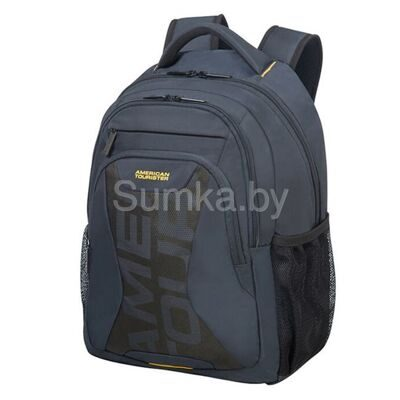 Рюкзак American Tourister AT Work 33G*51 009