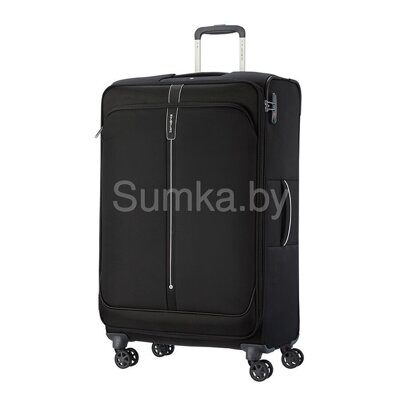 Чемодан Samsonite Popsoda CT4*09 005