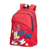Рюкзак American Tourister New Wonder 27C*80 022