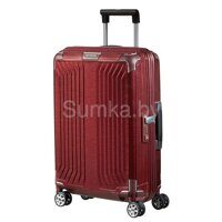 Чемодан SAMSONITE LITE-BOX 42N*10 001