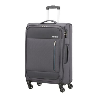 Чемодан AMERICAN TOURISTER HEAT WAVE  95G*08 003