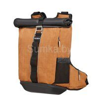 Рюкзак Samsonite 2WM CN3*06 004