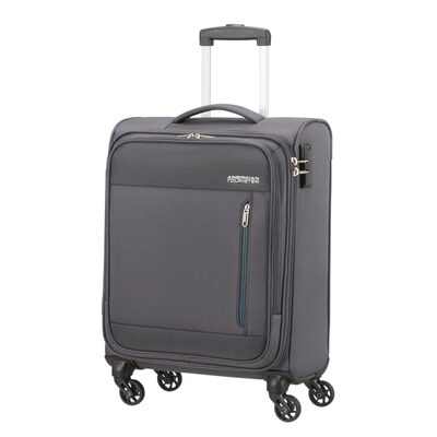 Чемодан AMERICAN TOURISTER HEAT WAVE  95G*08 002