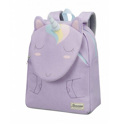 Рюкзак SAMSONITE HAPPY SAMMIES CD0*91 015