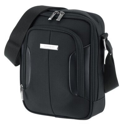 Сумка SAMSONITE XBR 08N*09 002