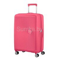 Чемодан American Tourister Soundbox 32G*70 002