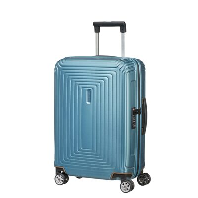 Чемодан SAMSONITE NEOPULSE 44D*21 001