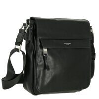 09d5956bc948 Sumka.by - купить чемодан, сумку, портмоне. Сумки в Минске в наличии