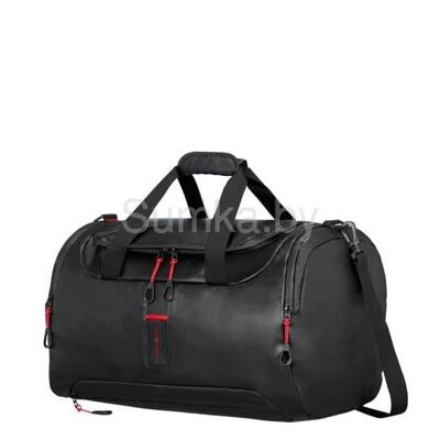 Сумка дорожная Samsonite Paradiver Light 01N*09 005