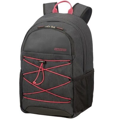Рюкзак American Tourister Road Quest 16G*38 016