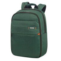 Рюкзак SAMSONITE NETWORK 3 CC8*04 004