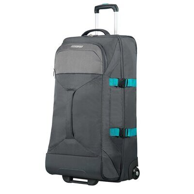 Сумка дорожная American Tourister Road Quest 16G*18 003