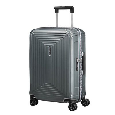 Чемодан SAMSONITE NEOPULSE LIFESTYLE CF5*08 002