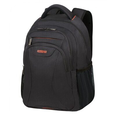 Рюкзак American Tourister AT Work 33G*39 002