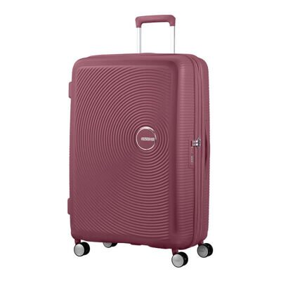 Чемодан American Tourister Soundbox 32G*40 003