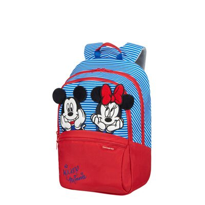 Рюкзак Samsonite Disney Ultimate 2.0 40C*10 026
