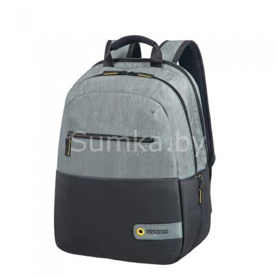 Рюкзак American Tourister City Drift 28G*09 001