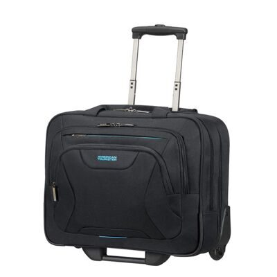Бизнес-офис American Tourister AT Work 33G*09 006
