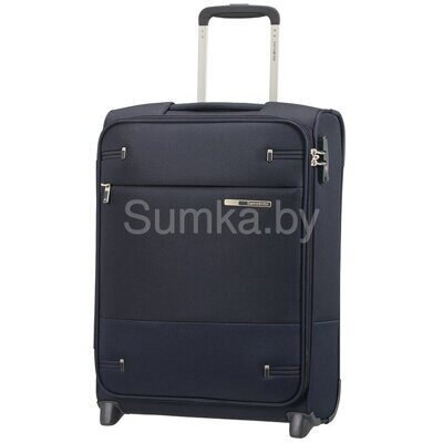 Чемодан Samsonite Base Boost 38N*21 001