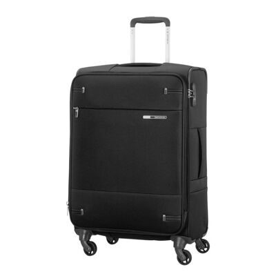 Чемодан Samsonite Base Boost 38N*09 004