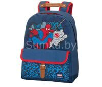 Рюкзак Samsonite Kid Stylies 28C*41 011