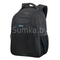 Рюкзак American Tourister AT Work 33G*09 003