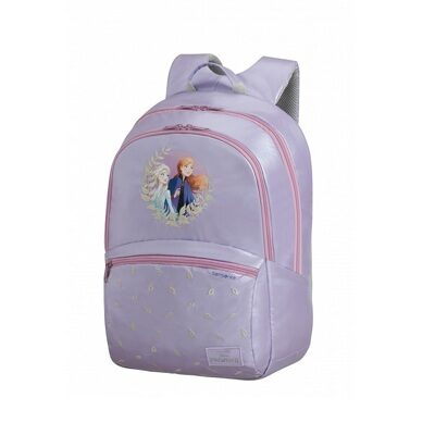 Рюкзак SAMSONITE DISNEY ULTIMATE 2.0 40C*81 022