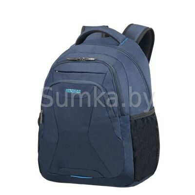 Рюкзак American Tourister AT Work 33G*41 001