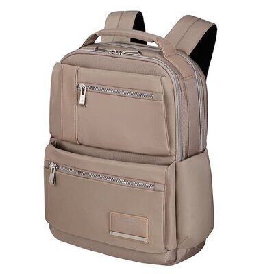 Рюкзак SAMSONITE OPENROAD CHIC CL5*47 002