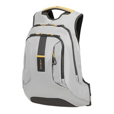 Рюкзак Samsonite Paradiver Light 01N*18 002