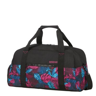 Сумка дорожная AMERICAN TOURISTER FUN LIMIT  86G*84 006