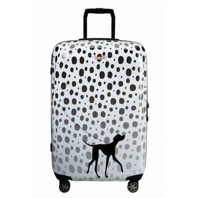 Чемодан Samsonite Disney Forever 34C*05 008