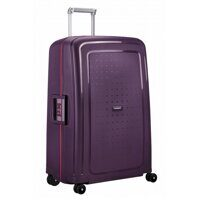 Чемодан Samsonite S'Cure 10U*82 002