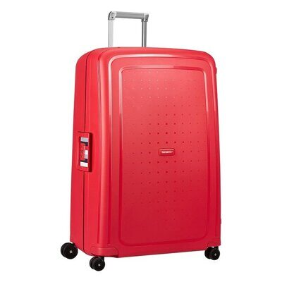 Чемодан SAMSONITE S'CURE 10U*70 004