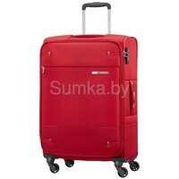 Чемодан Samsonite Base Boost 38N*10 004