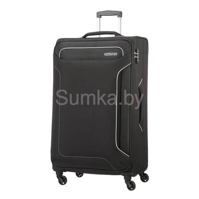 Чемодан AMERICAN TOURISTER HOLIDAY HEAT 50G*09 006