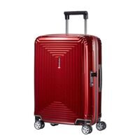 Чемодан Samsonite Neopulse 44D*00 001