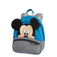 Рюкзак SAMSONITE DISNEY ULTIMATE 2.0 40C*11 012