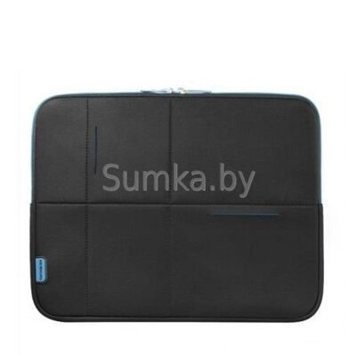 Чехол для компьютера Samsonite Airglow Sleeves U37*09 003