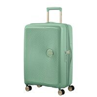 Чемодан American Tourister Soundbox 32G*04 002